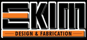 EKIM Manufacturing Logo